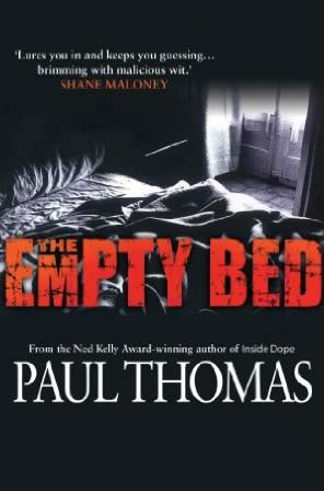 The Empty Bed