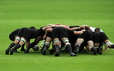 All Blacks Paul Thomas Writer 400px
